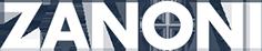 Zanoni concessionaria MAN - Vendita ed assistenza veicoli industriali